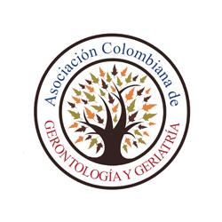 Asociación Colombiana de Gerontología y Geriatría
