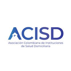 Asociacion Colombiana de Instituciones de Salud Domiciliaria