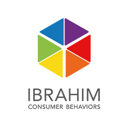 IBRAHIM Consumer Behaviors