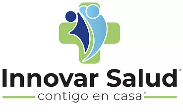 Innovar Salud