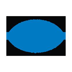 international association for hospice and palliative care