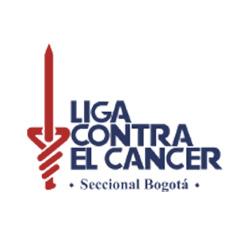 Liga Contra el Cancer Seccional Bogota