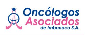 Oncólogos Asociados de Imbanaco