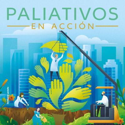 Revista Paliativos en Acción 6 años ASOCUPAC