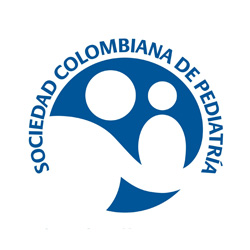 Sociedad Colombiana de Pediatria
