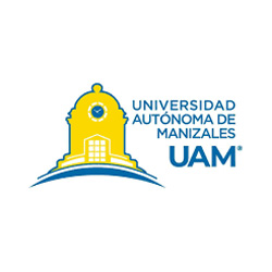 Universidad Autonoma de Manizale